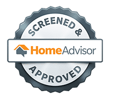 home advisor screened and approved for spray foam insulation in ohio